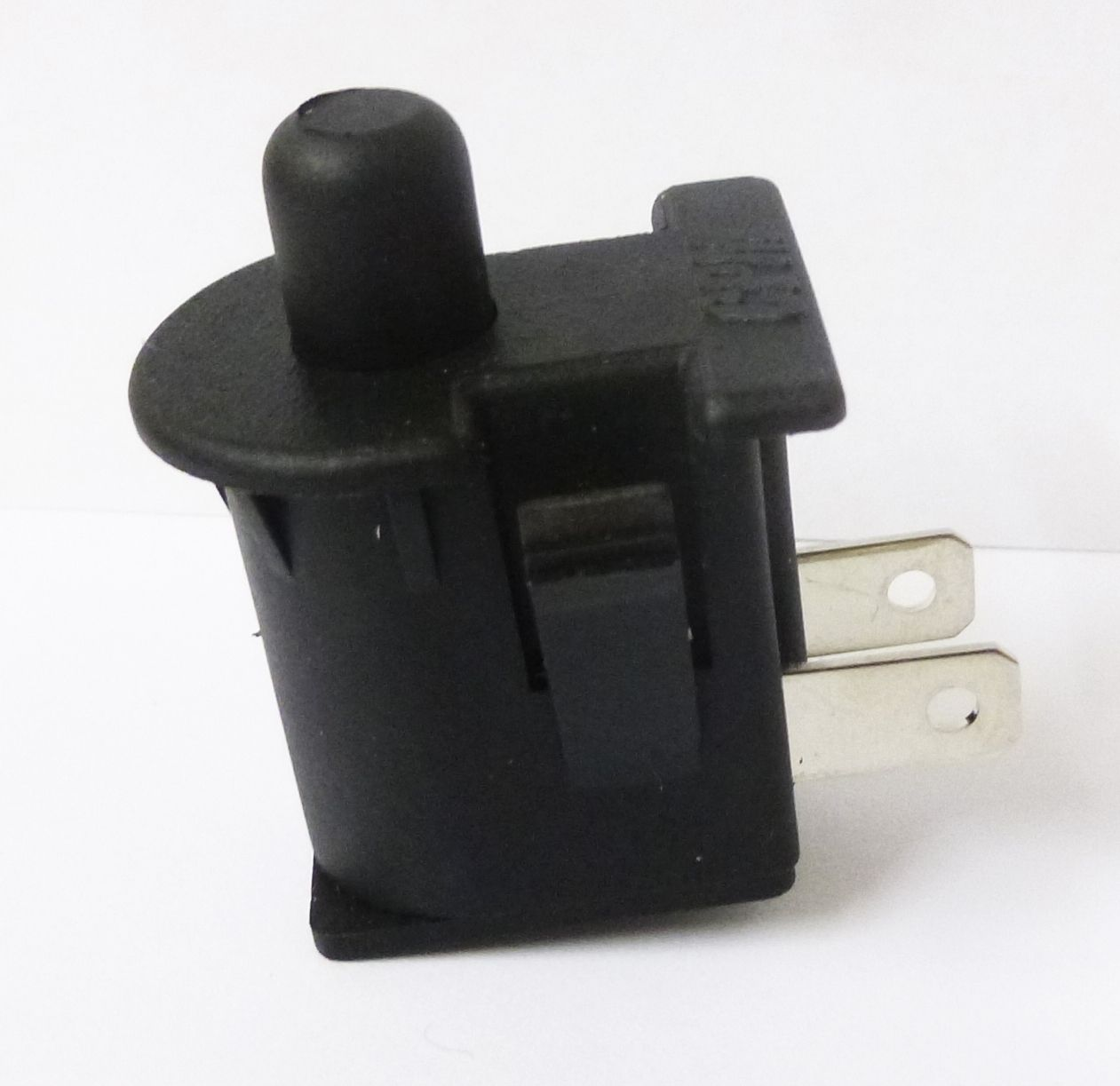 John Deere 445 Tractor Seats Replacement : Seat safety switch for john deere z r